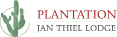 Plantation Jan Thiel Lodge